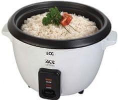 ECG ryżowar RZ 11