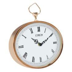 TimeLife Nástenné hodiny TL-170