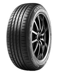 Kumho pneumatik Ecsta SPT HS51 195/45R16 XL