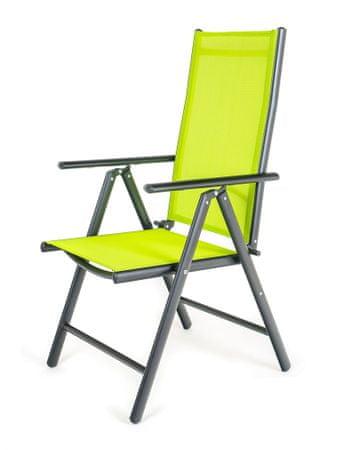 Stolice za druženje