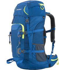 Husky ruksak za planinarenje Sloper 45L