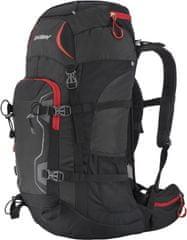 Husky Plecak turystyczny Sloper 45L