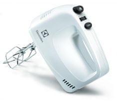 Electrolux ručni mikser EHM3300