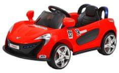 Hecht 51117 - detské autíčko na batérie