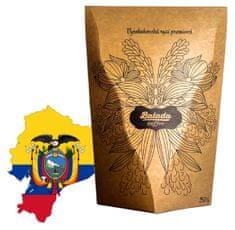 Balada Coffee Ecuador Altura el Oro, 250 g, zrno