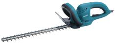 Makita električne škarje za živo mejo UH4861