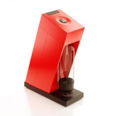 LIMO BAR Edge - Red
