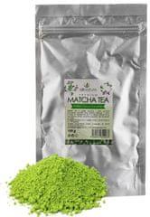 Allnature Matcha Tea Premium 100 g