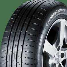 Continental pneumatik ContiEcoContact5 205/50R17 XL 93 V