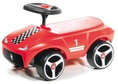 Brumee Driftee Gyerek autó
