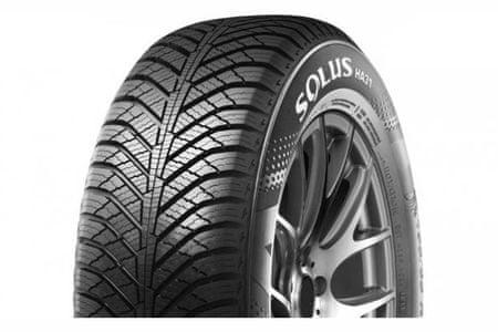 Kumho auto guma Solus HA31 155/65R14
