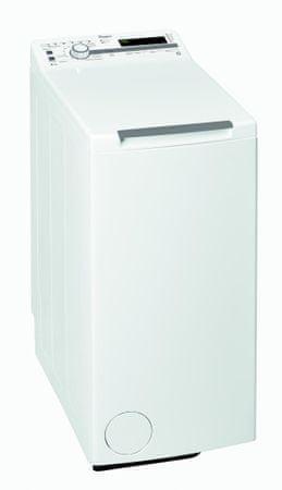Whirlpool pralni stroj TDLR 60110