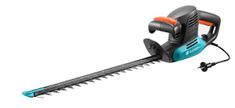 Gardena EasyCut 420/45 elektromos sövényvágó (9830-20)