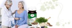 L'Angelica prehransko dopolnilo 14 zelišč, 75 tablet