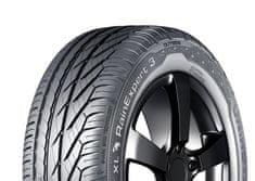 Uniroyal pneumatik RainExpert 3 195/65R15 91T