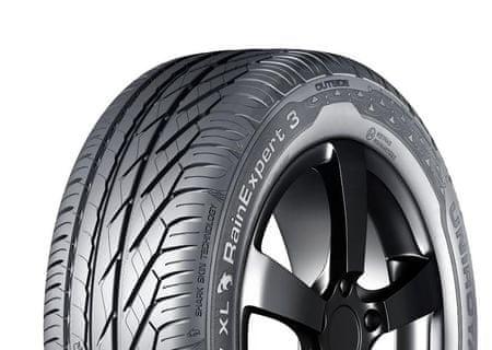 Uniroyal pnevmatika RainExpert 3 185/60R14 82H