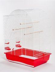 Akinu kavez za ptice Elizabeth