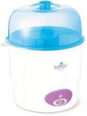 BAYBY BBS 3010 Elektrický parní sterilizátor