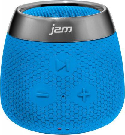 JAM Replay Bluetooth hangszóró, Kék
