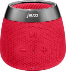 JAM Replay Bluetooth hangszóró