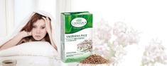 L'Angelica prehransko dopolnilo Baldrijan Plus, 40 tablet