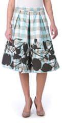Desigual dámská sukně