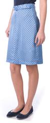 Gant dámská sukně