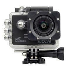 SJCAM SJ5000X Elite kamera, brezžična