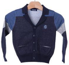 Primigi džemper za dječake