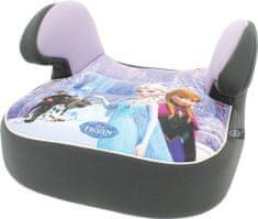 Nania autosjedalica Dream Luxe, Frozen
