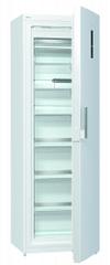Gorenje zamrzovalna omara FN 6192 PW