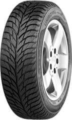 Uniroyal pnevmatika AllSeasonExpert 185/60R15 88T XL