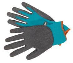 Gardena višenamjenske zaštitne rukavice