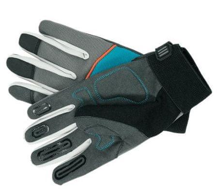 Gardena Pracovní rukavice, velikost 9 (0214-20)