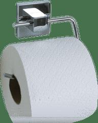 Fackelmann Držiak na toaletný papier Mare 12,5 cm