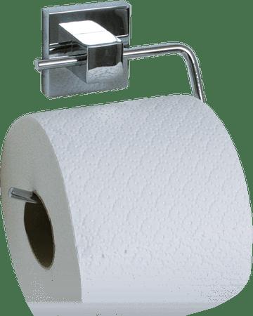 Fackelmann Mare Toalettpapír-tartó, 12,5 cm
