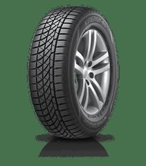 Hankook pneumatik Kinergy 4S H740 185/60R14 82H