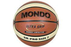 Mondo toys košarkaška lopta 7.sb-pro (13733)