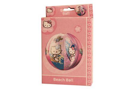 Mondo toys žoga Hello Kitty fi 50cm(16362)