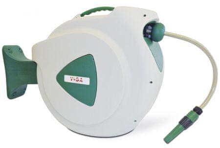 VEGA EZ ZW05-20 automatikus csőrlő