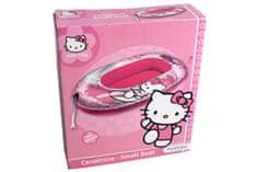 Mondo toys čoln Hello Kitty 94 cm (16321)