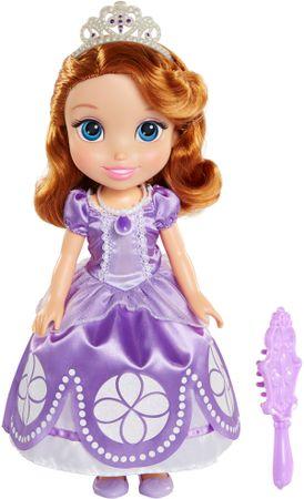 Disney Lalka Jej Wysokość Zosia, 30 cm