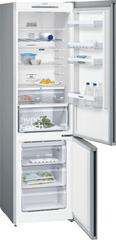 SIEMENS KG39NVL45 Kombinált hűtőszekrény