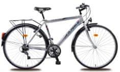 Olpran muški bicikl Mercury 28