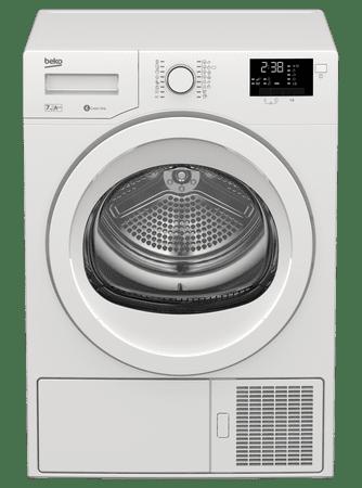 Beko DPS 7405 G B5