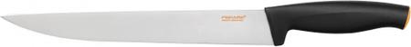 FISKARS Functional Form Konyhakés, 24 cm