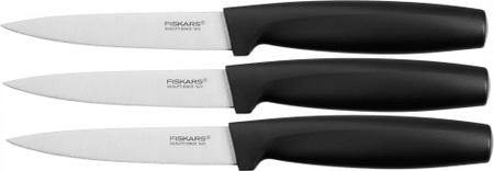 FISKARS Functional Form Kiskés készlet