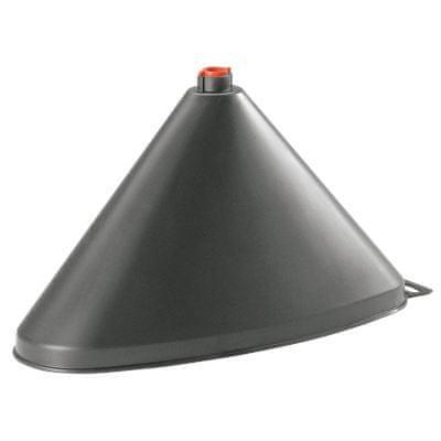 Gardena ščitnik vetra za škropilnico (894)