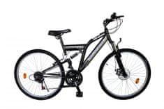 """Olpran rower górski Laser Disc 26"""""""