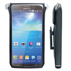 Topeak SmartPhone DryBag 6 černá - rozbaleno